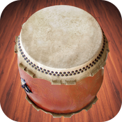 Taiko Drums Free icon