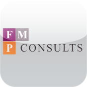 FMP consults icon