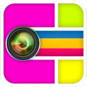Photo Frame™ icon