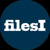 文件完整性测定 Files Integrity