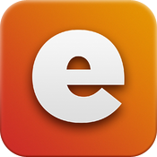 Everpix icon
