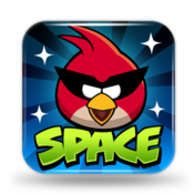 Icon.175x175 75 Angry Birds Space v1.2.0 cracked READ NFO THETA