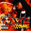500 Degreez, Lil Wayne