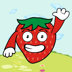 Fruit Head HD