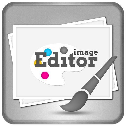 Image Editor