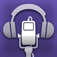 ワンボタンの声 for iPhone