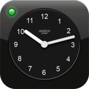 Alarm Clock - One Touch icon