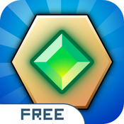 Star Diamonds Paradise FREE icon
