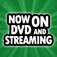 DVD Ready - Movie & TV New Releases