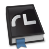 Read Later 閱讀以后 for Mac