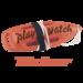 Playwatch-Ticker
