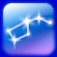 Star Walk - 5 Stars Astronomy Guide for iPhone