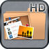 Image Edit PRO for iPad 2 - ultimate photo and image editor