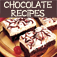 Chocolate Recipes !!