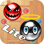 Fatal Labyrinth Lite ! icon