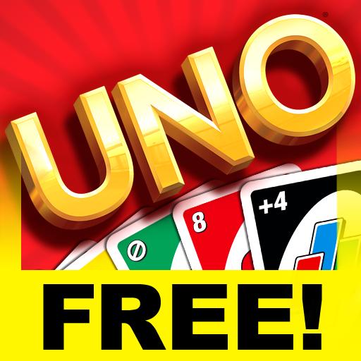 UNO™ - FREE
