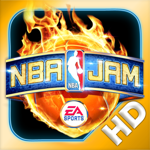 mzl.tcvyzaci Los 9 mejores juegos de deportes para iPad