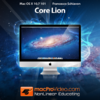 MPV's Mac OS X (10.7) 101: Core Lion