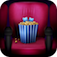 Cinema++