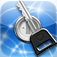 1Password for iPhone