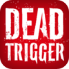 DEAD TRIGGER - Games - First Person Shooter - By MADFINGER Games