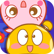 Moogle Family icon