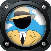 Flashometer icon