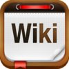 Wiki Offline Lite - A Wikipedia Experience for 游戏