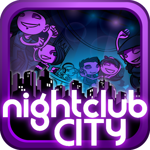 NIGHTCLUB CITY CHEATS