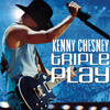 Triple Play: Kenny Chesney - Single, Kenny Chesney