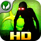 BioDefense HD icon