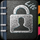 Contact Hide ::: Secure Contact Manager Hides Your Secret Contacts (Lite Version)