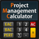 PM-Calc for iPhone