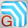 iGReader - for Google Reader