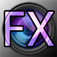 Cam FX - Free Camera Effects