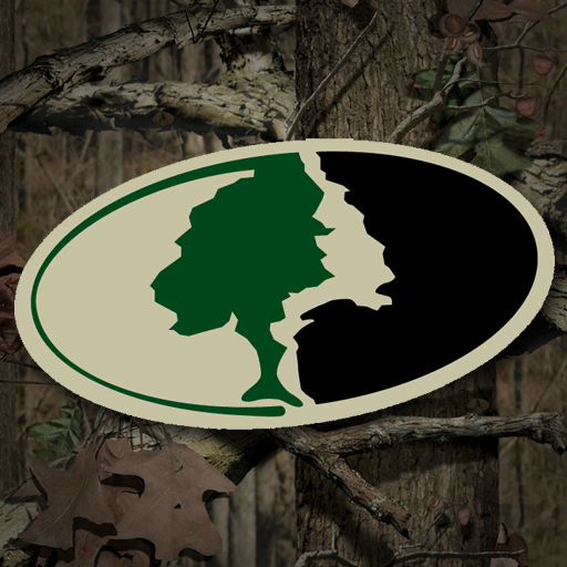 official mossy oak camo wallpapers iphone sports apps