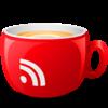 Cappuccino for mac