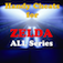 Zelda All Series Cheats