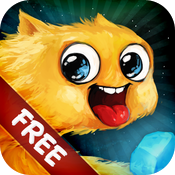 Snabbit Free icon