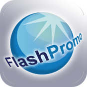 FlashPromo icon