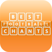 Football Clubs Chants and Quiz Free icon