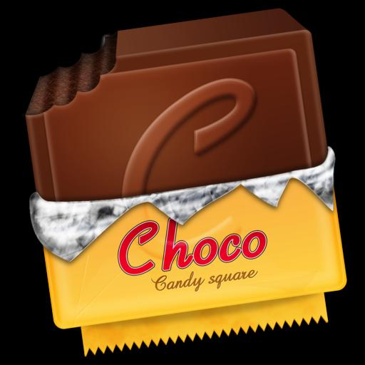 Choco.512x512-75