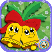 Jingle Bells Xmas HD Lite icon