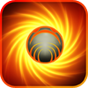 Ballistic SE by Radiangames icon