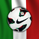 Italia Football 2011-2012 Goals VIDEO