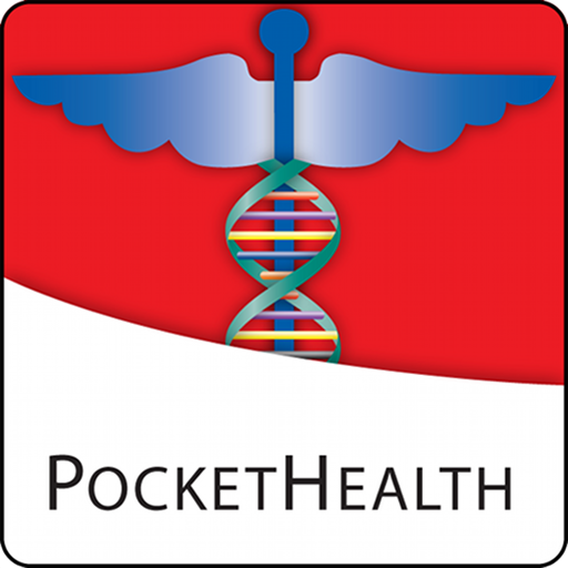 PocketHealth