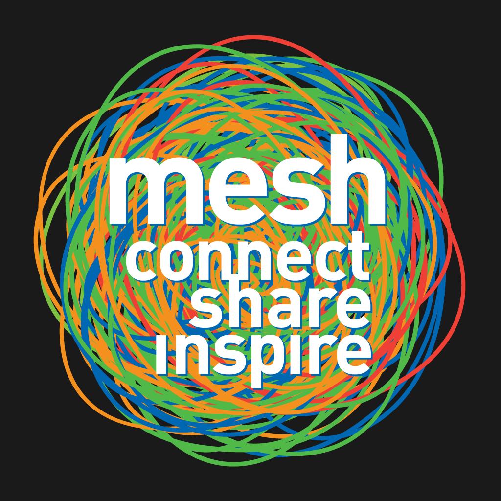 mesh conferences