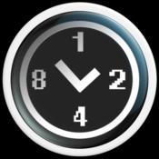 bit-clocker