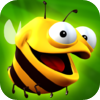 Beeing by Chillingo Ltd icon