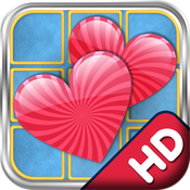 Sudoku Seasons Review icon